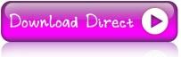 DL Direct