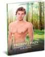 Freeing Pain Novella Teaser Round Two