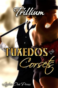 Tuxedos-and-Corsets-Barnes-1333x2000-199x300