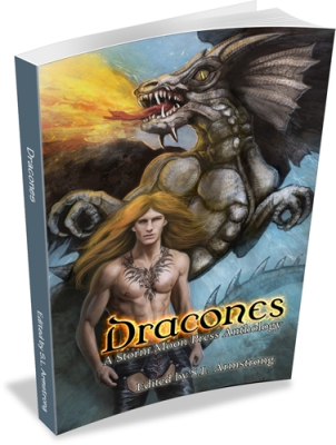 dracones_3d_500