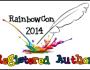 Going to RainbowCon2014?