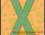 XCI #AtoZChallenge