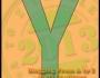 Yin Yang #AtoZChallenge