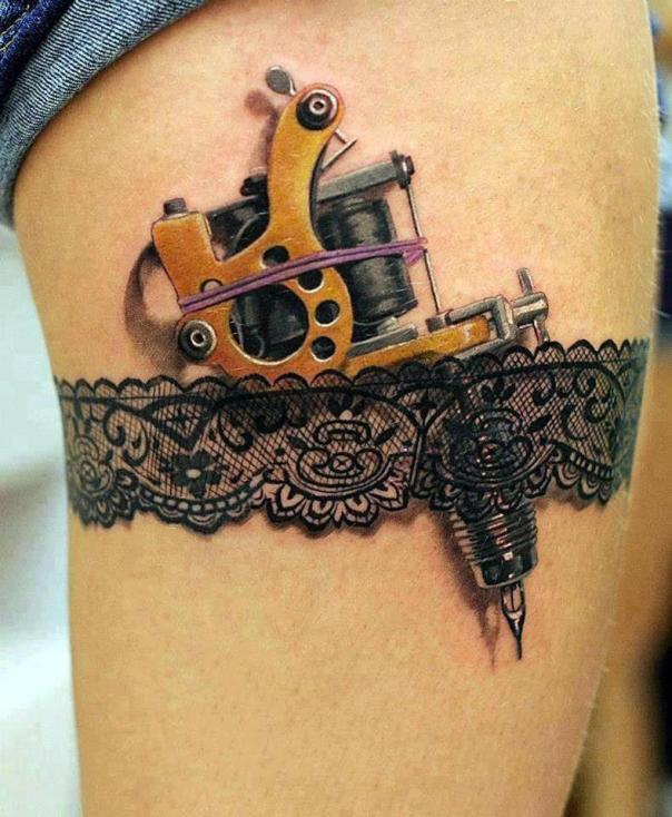 Amazing-Tattoo