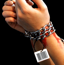 human_trafficking_slavery-1