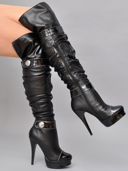 Sexy-High-Heels-womens-shoes-10298195-450-600