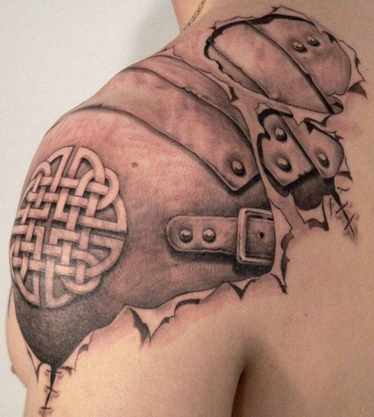 tattoos-designs-for-men-24