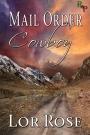 Bestseller: Mail OrderCowboy