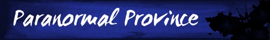 Para Prov ban