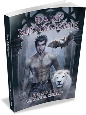dark menagerie