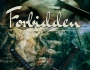 Coming Soon: Forbidden