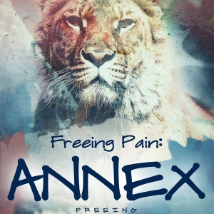 Freeing Pain: Annex
