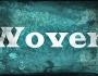 Woven Cover Winner &Announcement