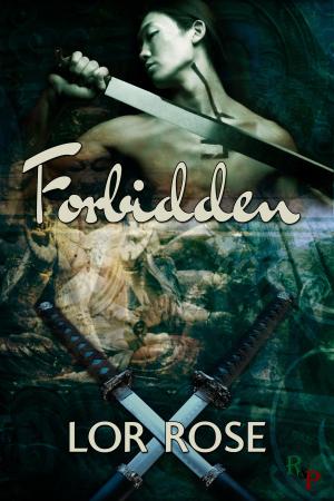 forbidden - att