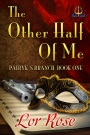 The Other Half Of Me is now on Amazon